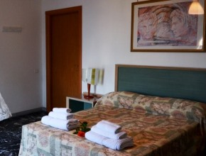 B&B Roma, Bed and Breakfast Rome